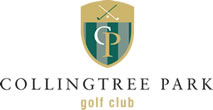 Collingtree Park Golf Club | Northampton